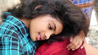 Latest Malayalam Short Film | കാവേരി  (Kaveri ) | Saleesh Kakkattu