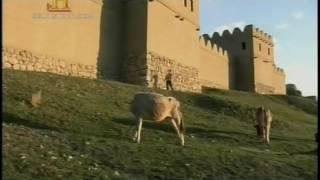 Mundos perdidos: os Hititas e Herodes o grande (History Channel)
