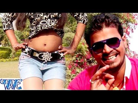 Xxx Mp4 गोरी ऊमर बाटे कम लेके घूमs तारु बम Tut Gail Nathuniya Pramod Premi Bhojpuri Hit Songs 2016 3gp Sex