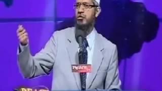 Bangla FAQ131 to Zakir Naik  Boigyanik Bhabe Allah, Jannat o Jahannam er Byakha Ki  Audio