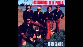 Los Romeros de la Puebla-Mala