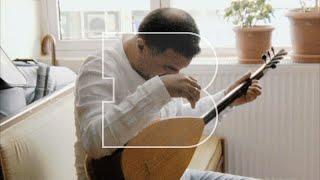 Erdal Erzincan - Gönül Defteri I A Take Away Show