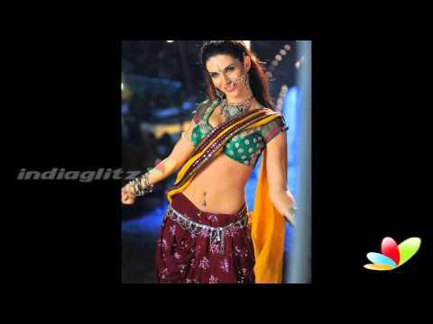 Xxx Mp4 Gabriela Bertante In Indian Dress Indian Actress Tollywood Cinema Telugu Movie 3gp Sex