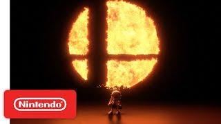 Super Smash Bros. Invitational & Splatoon 2 World Championship 2018