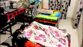 Funny Prank Videos, Sleeping prank bangladesh Rangpur boys.