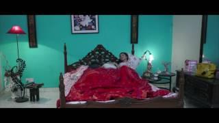 Hariye Fela Valobasa-Habib Ft. Omar Sunny And Suzana Jafar..