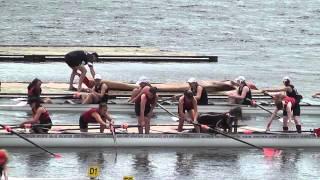 club regatta 30 nov 2013 edited mpeg 2 hd 720p