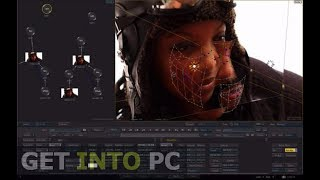 Download Entertainment Creation Suite Ultimate 2015 free