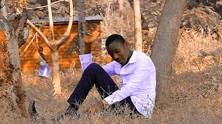 Yusuph Z Charles Mtengeneza njia OFFICIAL VIDEO