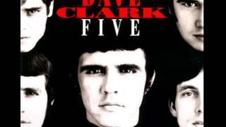Dave Clark Five : Because