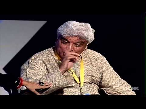 Xxx Mp4 Faith Reason And Inner Engineering Jaggi Vasudev Javed Akhtar At THiNK 2012 3gp Sex