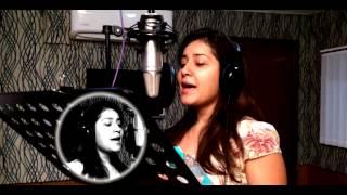 Joru Title song sung by heroine Rashi Khanna