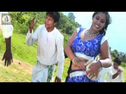 Xxx Mp4 Bengali Songs Purulia 2015 Komor Dolai Purulia Video Album AAMAR RUPA 3gp Sex