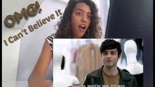 Poo Bear ft. Justin Bieber & Jay Electronica - Hard 2 Face Reality (Lyric Video) Reaction