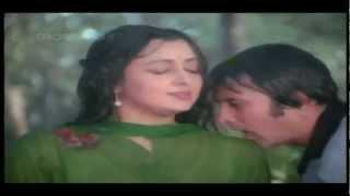 Na Jane Kya Hua-Lata Mangeshkar old is gold
