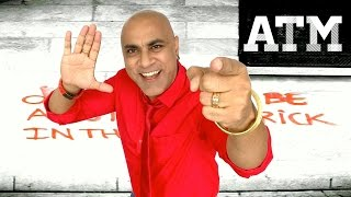 BABA SEHGAL - ATM