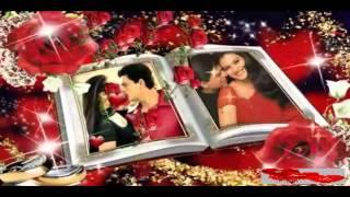 Prem Preeti Ar Valobasha- Aagun & Runa Laila -((Channel By SylhetiBronx))