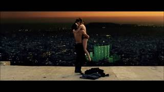 Skrillex And Diplo - Mind (Feat. Kai) VIDEO