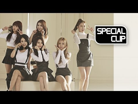 [Special clip] FIESTAR(피에스타)_I Don't Know(아무것도 몰라요)[ENG/JPN SUB] Mp3
