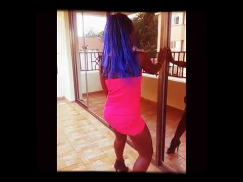 Xxx Mp4 Kenyan Twerk 3gp Sex