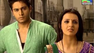 Byaah Hamari Bahoo Ka - Episode 126 - 20th November 2012