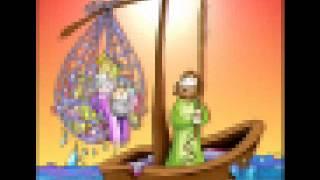 Música Católica: Priscila y Sus Balas De Plata