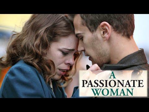 Xxx Mp4 REVIEW A Passionate Woman Billie Piper 3gp Sex