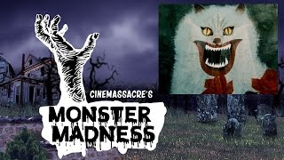 House (1977) Monster Madness X movie review #19