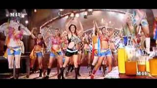 Pal Pal Na Mane Tinku Jiya Yamla Pagla Deewana [2011] - DVDScr - XviD - 1CDRip - ESubs - [MDG]_.mp4
