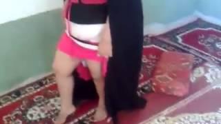 عراقيه من حي النصر