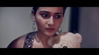 A Bazz || Hasi Ban Gaye Remake|| Official Video 2016 Latest Youtube