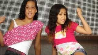Show das Poderosas - Clipe Kids (Anitta)