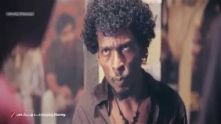 Moodar Koodam Movie Comedy | Sentrayan Introduction Scene