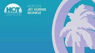 Jey Kurmis - Farno (Jamie Jones Re - Edit)