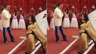 দেখুন যে গানের জন্য লজ্জায় মুখ দেখাতে পারছেন না অভিনেত্রী মৌসুমি | Mousumi | Bangla News Today