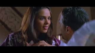 Mallika Sherawat Hot Bed Scene With Rahul Bose |