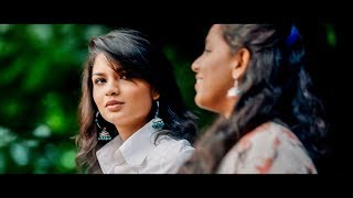 Platform No:9 - Tamil Short Film | 'Dharmadurai' Jeeva | Charle | Amar Williams