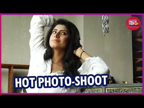 Xxx Mp4 Vindhya Tiwari's Sizzling Hot Photo Shoot Exclusive 3gp Sex