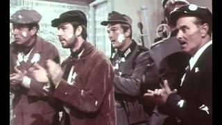 Franco e Ciccio - I Barbieri di Sicilia (Film Completo)