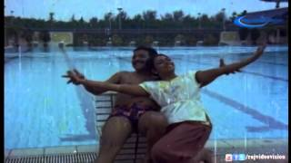 Tamil Actor Sivakumar In Underwear 8
