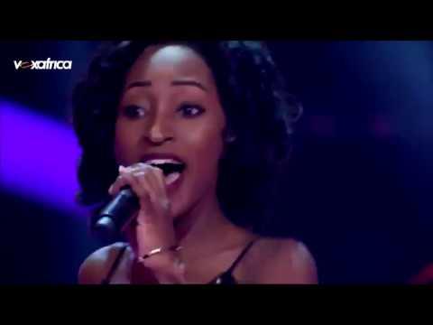 Xxx Mp4 Intégrale Idia Fofana Vs Frédérique Ottou Battles The Voice Afrique Francophone 2016 3gp Sex