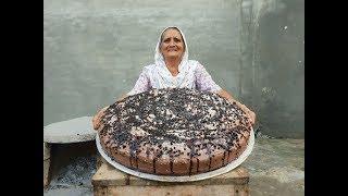 CHOCOLATE CAKE RECIPE | CAKE | how to make chocolate cake | chocolate cake without oven | CHOCOLATE
