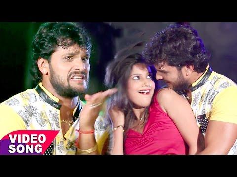 Xxx Mp4 Jisan Marda Khojabu Khesari Lal Bhojpuri Hit Songs 2017 New 3gp Sex