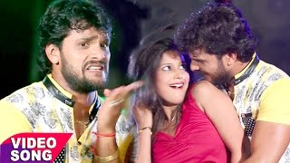 Jisan Marda Khojabu - Khesari Lal - Bhojpuri Hit Songs 2017 new