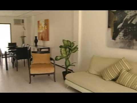 La Joya Villa modelo G