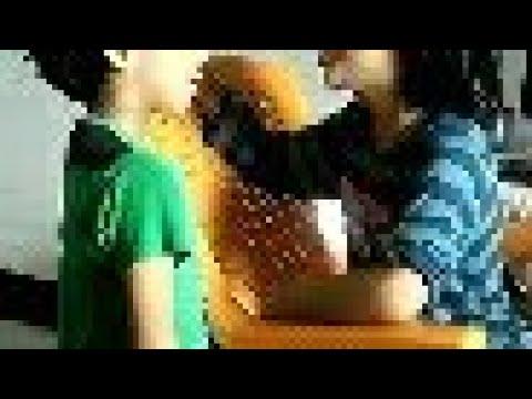 Xxx Mp4 Xxx Video And Hindi Song 3gp Sex