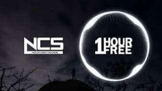 CHIME & ADAM TELL - WHOLE (ROB GASSER Remix) [NCS 1 Hour]