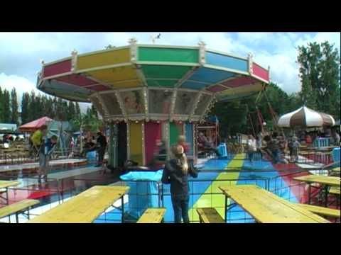 Xxx Mp4 Pietje Bell Op De Kinderparade 3gp Sex