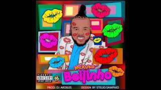 Mr. Kuka - Beijinho (feat. DJ Ardiles) (Audio)