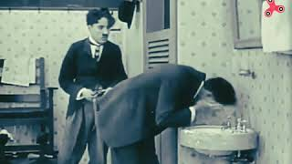 Charlie chaplin Episode 2 || Funny Video 2018